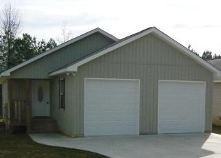 Casa en Remate en Dalton 30721 FRAZIER DR - Identificador: 4378785340