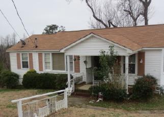 Casa en Remate en Graysville 35073 7TH AVE SW - Identificador: 4378789281
