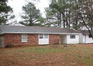 Casa en Remate en Jonesboro 72404 KINGS POINT LN - Identificador: 4378806811