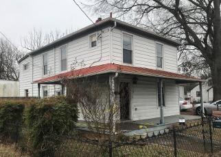 Casa en Remate en Highland Springs 23075 S FERN AVE - Identificador: 4378815565