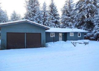 Casa en Remate en Juneau 99801 NUGGET PL - Identificador: 4378816885