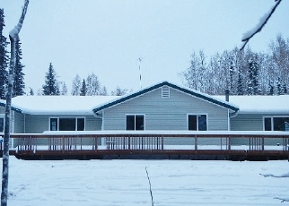 Casa en Remate en North Pole 99705 KATHY LEE LN - Identificador: 4378817765