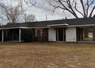 Casa en Remate en Ashford 36312 BROADWAY AVE - Identificador: 4378822125