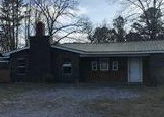 Casa en Remate en Bear Creek 35543 OLD MILL DR - Identificador: 4378832200