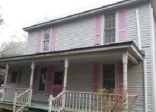 Casa en Remate en Citronelle 36522 OAK ST - Identificador: 4378833522
