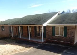 Casa en Remate en Birmingham 35210 HAMRICK DR - Identificador: 4378837460