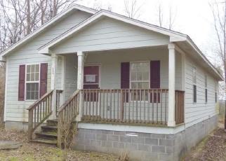 Casa en Remate en Adger 35006 BRYANT CIR - Identificador: 4378838333