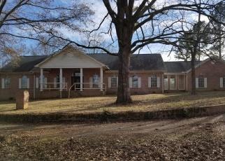 Casa en Remate en Nauvoo 35578 DUNCAN RD - Identificador: 4378840977