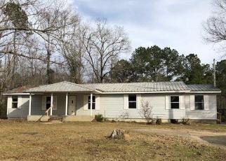 Casa en Remate en Billingsley 36006 COUNTY ROAD 84 - Identificador: 4378845341