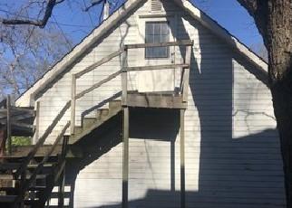 Casa en Remate en Decatur 35601 WALNUT ST NE - Identificador: 4378847540