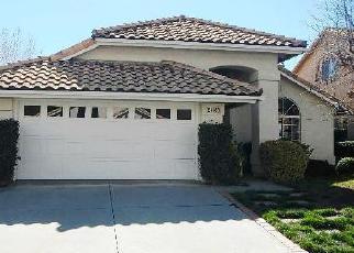 Casa en Remate en Banning 92220 BERMUDA DUNES AVE - Identificador: 4378860681