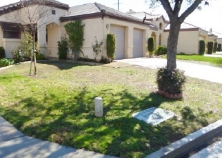Casa en Remate en Sun City 92585 CALLE GREGORIO - Identificador: 4378862875