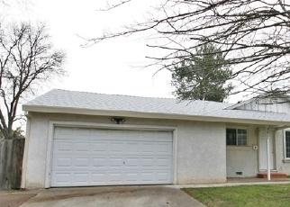 Casa en Remate en Carmichael 95608 LIGGETT WAY - Identificador: 4378863750