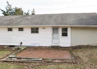 Casa en Remate en Middletown 06457 WESTFIELD ST - Identificador: 4378867687