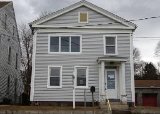 Casa en Remate en Groton 06340 THAMES ST - Identificador: 4378872951