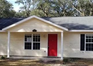 Casa en Remate en Perry 32348 SHADY OAKS DR - Identificador: 4378878187