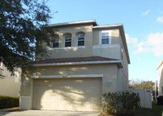 Casa en Remate en Land O Lakes 34638 WELLSTONE DR - Identificador: 4378888261