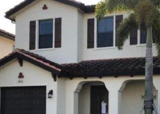 Casa en Remate en Immokalee 34142 FERRIS AVE - Identificador: 4378898784