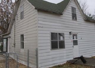 Casa en Remate en Pocahontas 62275 WASHINGTON ST - Identificador: 4378913224
