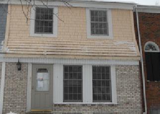 Casa en Remate en Macomb 61455 JAMESTOWN RD - Identificador: 4378919813