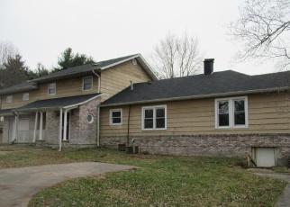 Casa en Remate en Jonesboro 62952 S MAIN ST - Identificador: 4378920233