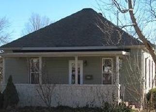 Casa en Remate en Du Quoin 62832 E OLIVE ST - Identificador: 4378926366