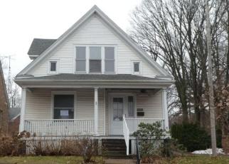 Casa en Remate en Springfield 62702 W WASHINGTON ST - Identificador: 4378933827