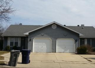 Casa en Remate en Elgin 60120 HIAWATHA DR - Identificador: 4378939509