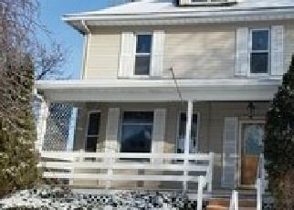 Casa en Remate en Moline 61265 17TH AVE - Identificador: 4378948712