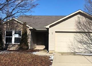 Casa en Remate en Avon 46123 THOMAS LN - Identificador: 4378958788