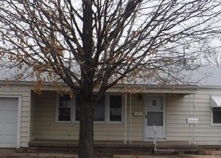 Casa en Remate en El Dorado 67042 JONES ST - Identificador: 4378987694
