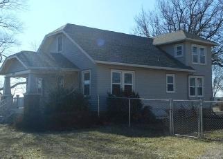 Casa en Remate en Scranton 66537 S SCOTT ST - Identificador: 4378991179