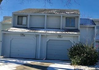 Casa en Remate en Topeka 66614 SW BRANDYWINE LN - Identificador: 4378993827