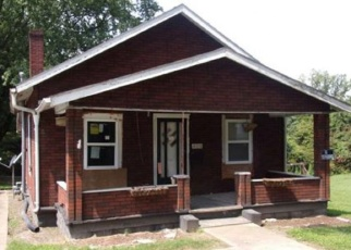 Casa en Remate en Ashland 41101 MOUND ST - Identificador: 4378998192