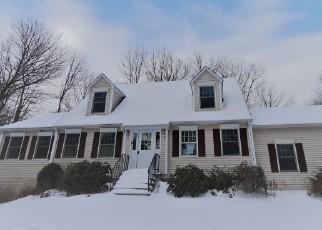 Casa en Remate en Amherst 01002 POETS CORNER RD - Identificador: 4379026675