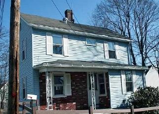 Casa en Remate en Leominster 01453 EATON PL - Identificador: 4379027545