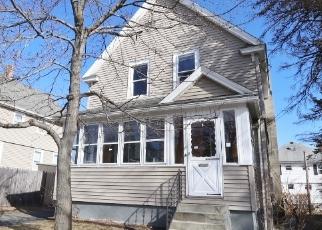 Casa en Remate en Ludlow 01056 HAMPDEN ST - Identificador: 4379028867