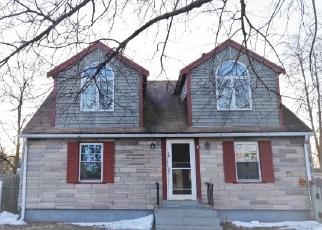 Casa en Remate en Springfield 01104 EDDY ST - Identificador: 4379029289