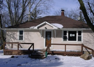 Casa en Remate en Carsonville 48419 E ORCHARD ST - Identificador: 4379049437