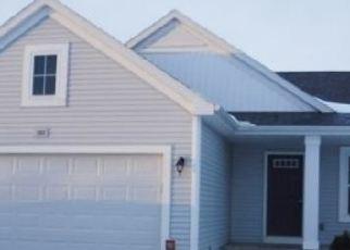 Casa en Remate en Vicksburg 49097 GARDNER POND LN - Identificador: 4379056898