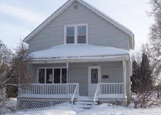 Casa en Remate en Virginia 55792 12TH ST N - Identificador: 4379061711