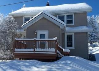 Casa en Remate en Duluth 55803 PARK ST - Identificador: 4379063457