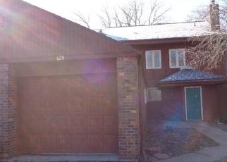 Casa en Remate en Columbia 65201 HUNTRIDGE DR - Identificador: 4379072207