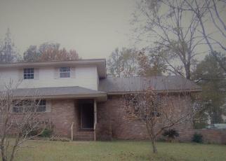 Casa en Remate en Magnolia 39652 HIGHWAY 48 E - Identificador: 4379088419