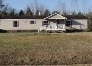 Casa en Remate en Williamston 27892 BAILEY RD - Identificador: 4379096753