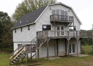 Casa en Remate en Pilot Mountain 27041 MUNSTERS TRAIL RD - Identificador: 4379107699
