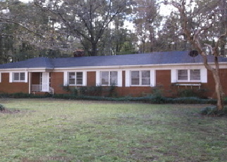 Casa en Remate en Monroe 28112 LANDSFORD RD - Identificador: 4379109448