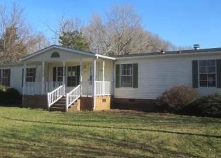 Casa en Remate en Roxboro 27574 MILL HILL RD - Identificador: 4379111187