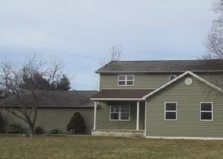 Casa en Remate en Sycamore 44882 ORR RD - Identificador: 4379157172
