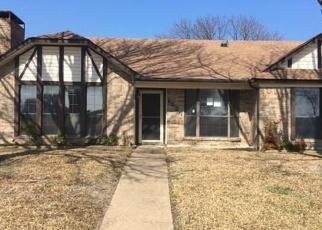 Casa en Remate en Mesquite 75150 UVALDE ST - Identificador: 4379232967